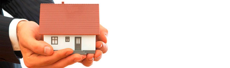 Vuoi vendere il tuo immobile?
